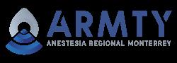 Anestesia Regional Monterrey